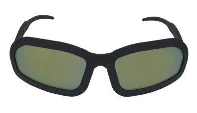 occhiali da sole sportivi donna