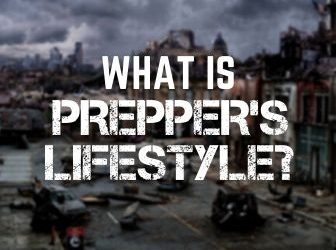 What is Prepper's Lifestyle? What does a Day in the Life Look Like?