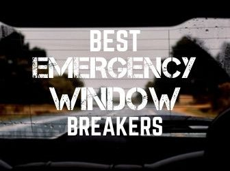 Best Emergency Window Breakers for All Situations | TOP 5 2020