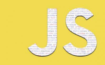 جاوا اسکریپت 400x250 - توابع در جاوا اسکریپت