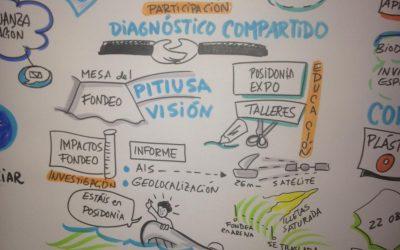 Save Posidonia Forum