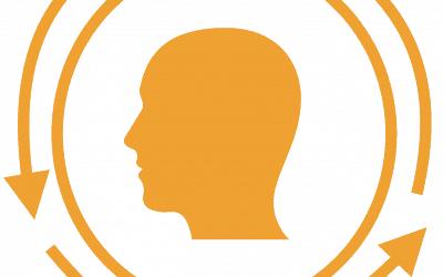 Hoe mindfulness piekeren en zorgen kan stoppen en je rust kan brengen