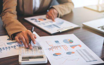 Mengenal Lebih Jauh Tentang Mengenal Pembukuan Akuntansi