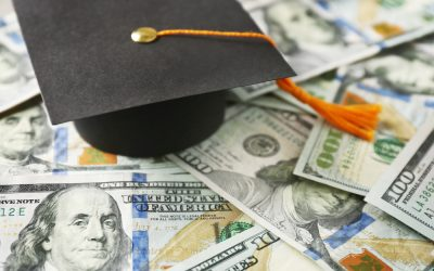 Will Social Security Disability Pay For College?