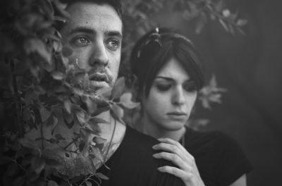 Come superare una crisi di coppia - Psicologo Milano