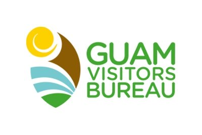 Guam Visitors Bureau - Tropical Productions, Inc.