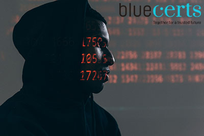 New Cybercrime