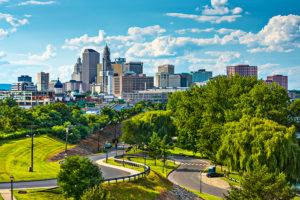 Hartford Connecticut legal recruiters
