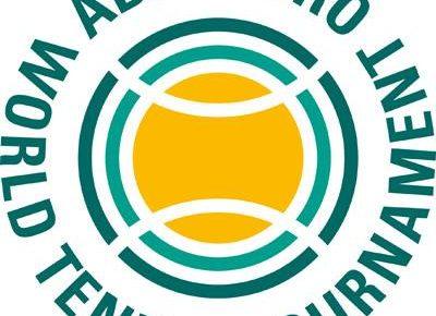 ABNアムロ世界テニス・トーナメント