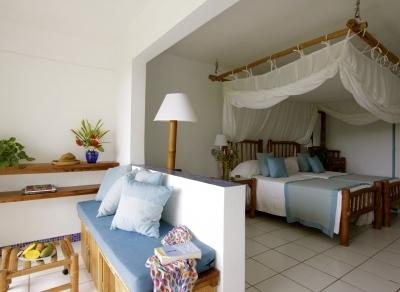 Garden-View-Room-3