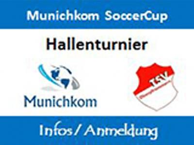 Munichkom-sponsoring-Soccercup