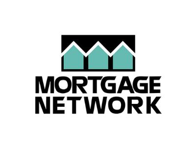 Mortgage Network D24 Black Diamond Sponsors 2021