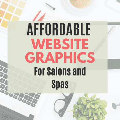 Get affordable graphics