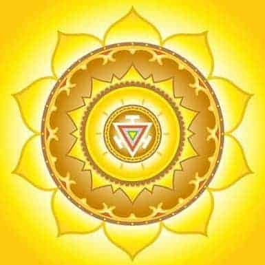 Guided Meditation For Peace Harmony And Self Healing