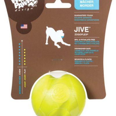Jive Ball Cover