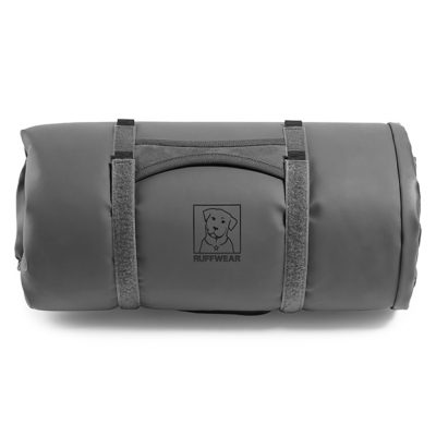 Mt. Bachelor Pad™ by Ruffwear Medium Roll