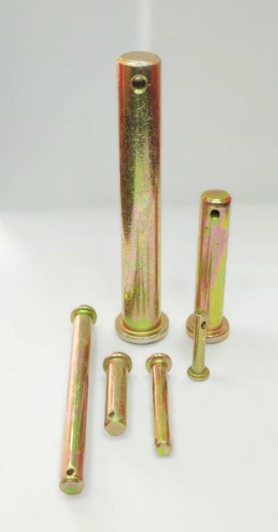 GI CLEVIS PIN
