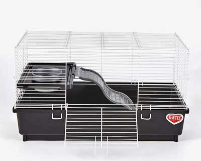 Kaytee Pet Rat Cage