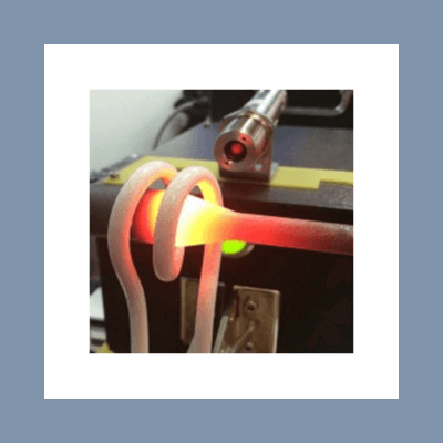 Learn about Induction Heating