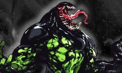 Venom-Hulk