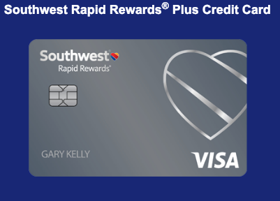 SW RR Credit Card Featured