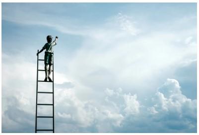 Roth Conversion Ladder