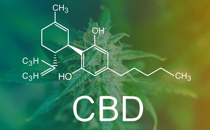 THIS is Why CBD Doesn't Work For You, & How To Fix It