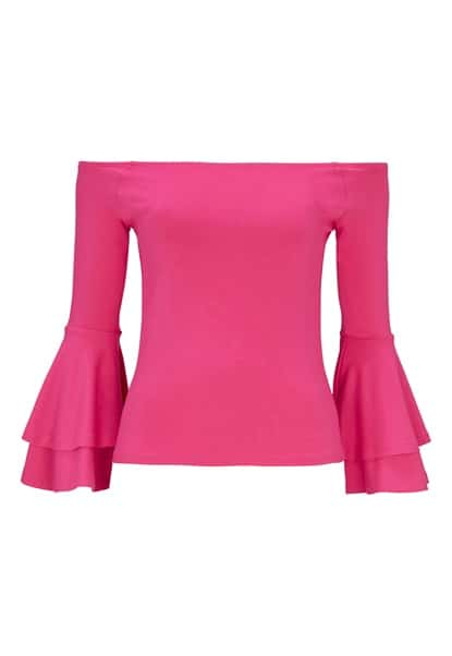 bubbleroom-hannah-top-pink_3