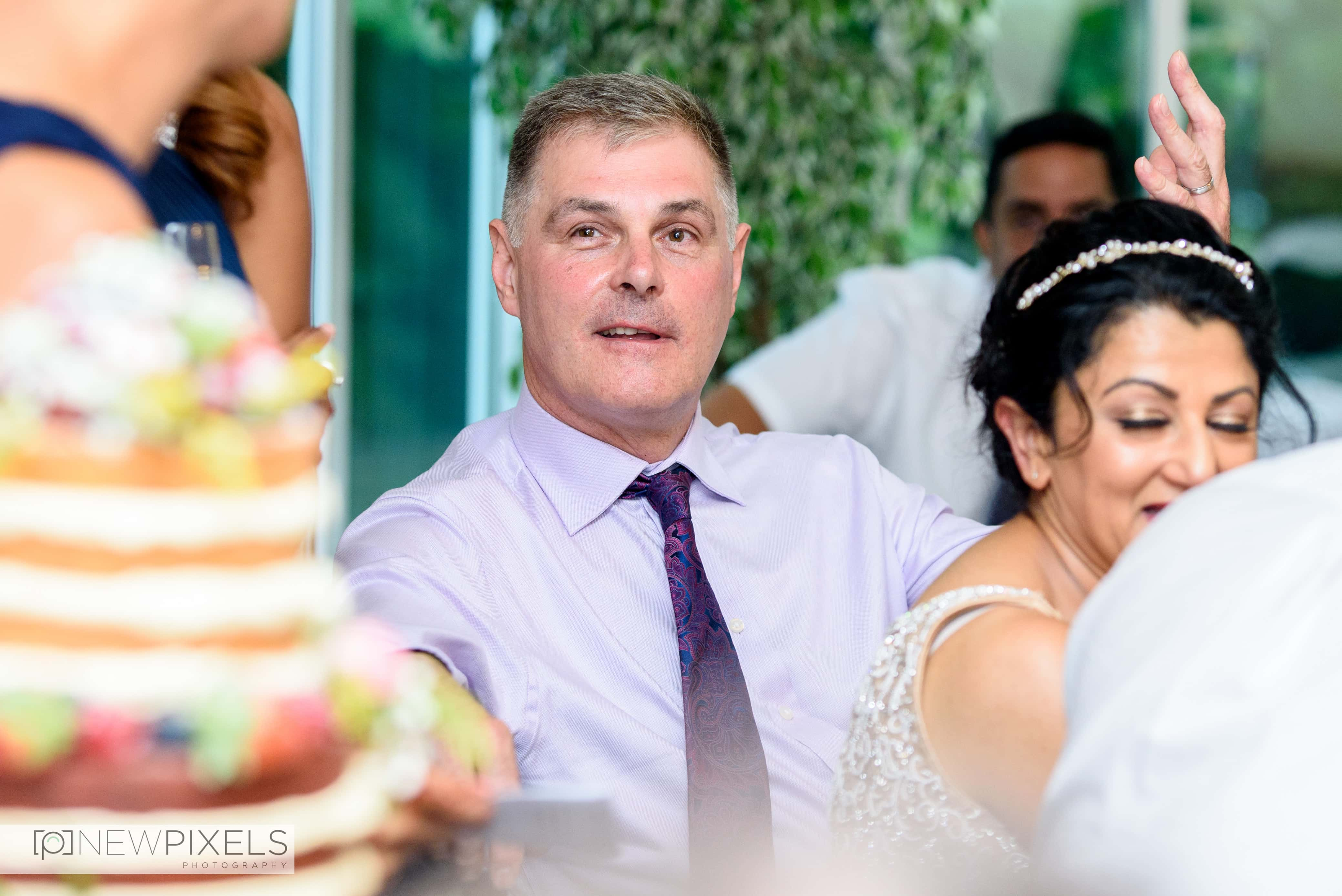Ware Wedding Photography with New Pixels -59