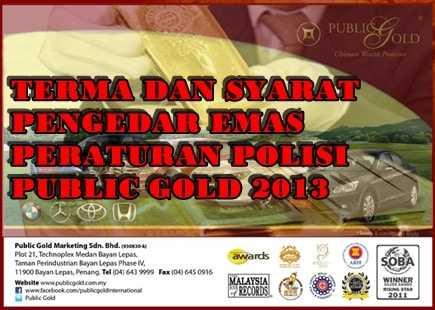 terma-dan-syarat-pengedar-emas TERMA DAN SYARAT PENGEDAR EMAS POLISI PUBLIC GOLD 2013