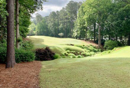 Championship golf awaits at Ritz Carlton Reynolds, Lake Oconee. Located on beautiful Lake Oconee in Georgia,