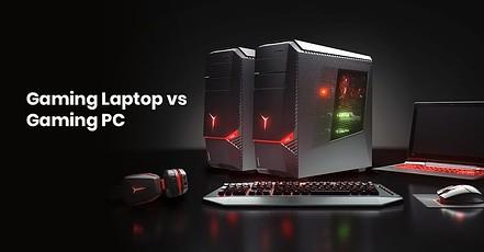 کامپیوتر بخریم یا لپ تاپ؟