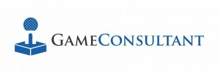 Game-Consultant.com – Video Gaming Consultant