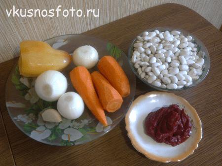 tushyonaya-fasol-s-myasom
