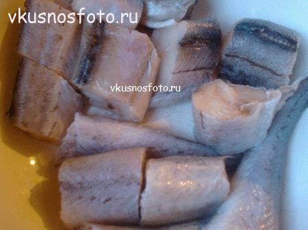 mintay-tushenyiy-s-ovoshhami