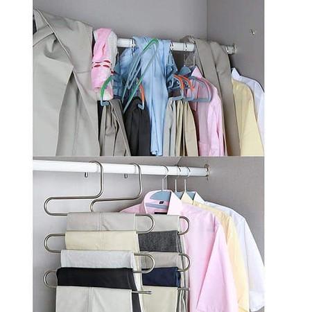 bedroom organization ideas