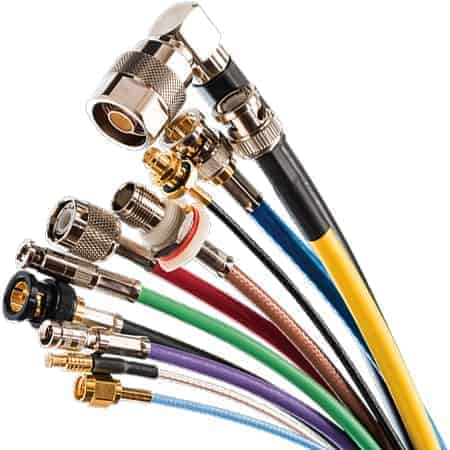 best TV Aerial Connectors Durham