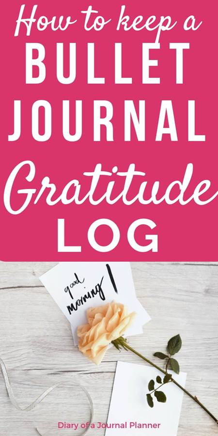 Learn how to keep a bullet journal gratitude log, simple minimalist ideas of layout to be grateful while using your passion planner, bujo or any notebook. #gratitude #gratitudejournal #gratitudequotes #bulletjournal #bulletjournalideas #bulletjournalspread #bulletjournaling #bulletjournalinspiration #bujo #bujojunkies #bujolove #bujoinspire #bujocommunity #bulletjournaljunkies #bujoideas #bujoinspiration #planner #planneraddict #plannergirl #plannerideas #plannerpages