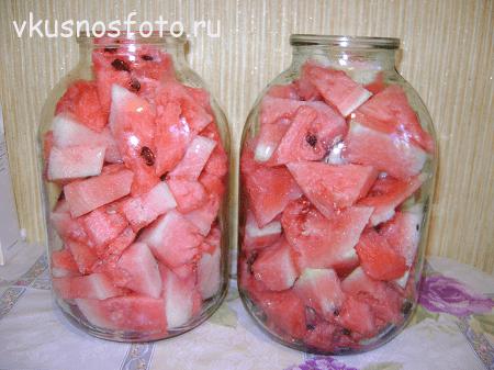 marinovannyiy-arbuz