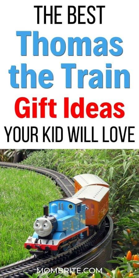 thomas-the-train-gift-ideas