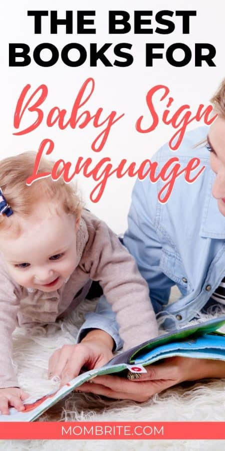 the-best-books-for-baby-sign-language