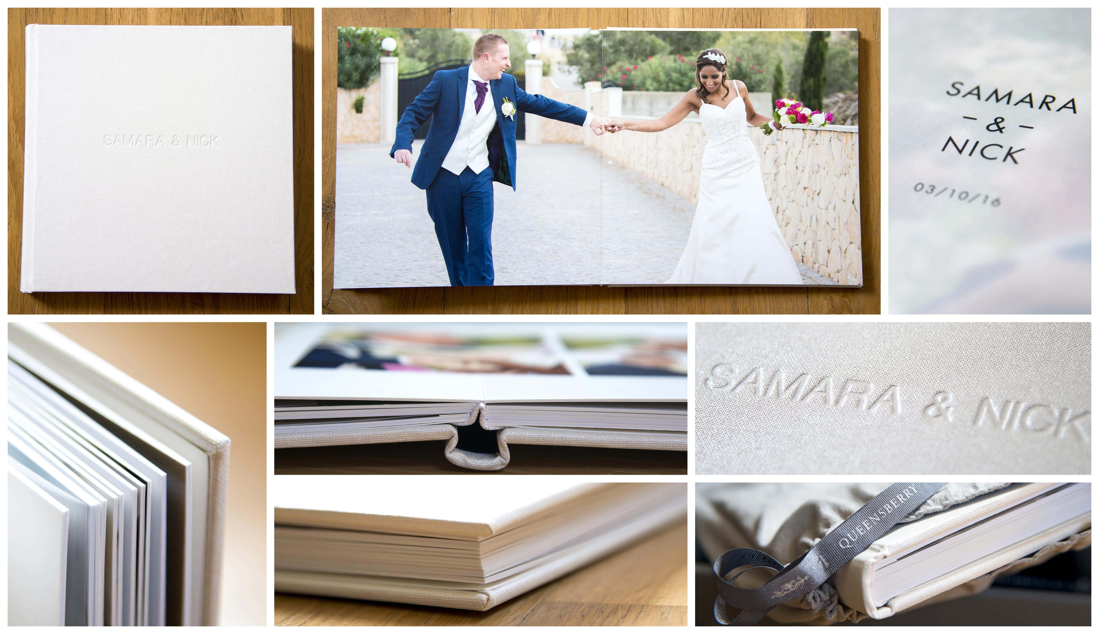 New-Pixels-Wedding-Albums-Flush2