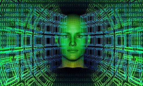 Zoom sur ce qui l'en ai de l'Intelligence Artificielle aujourd'hui