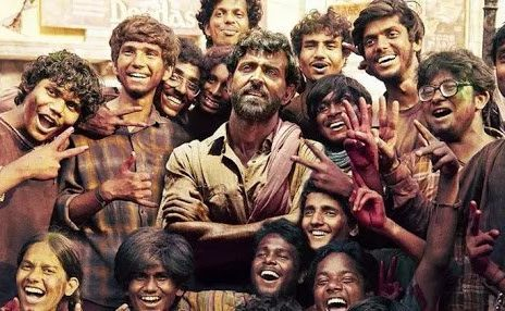 super 30 Box Office Collection Day 26