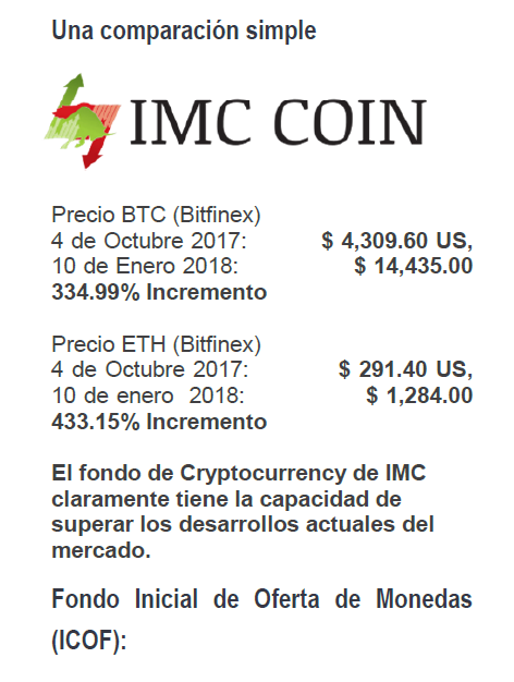 Estafa Criptomonedas Piramidal Estafa Broker Falso Crypto IM Exchange Tradingarg Inmarkets FX Pagos Final 1