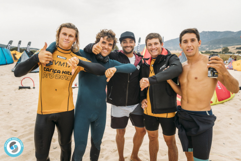 GKA_KWT_Surf_Tarifa_Ydwer_Day_05_0597