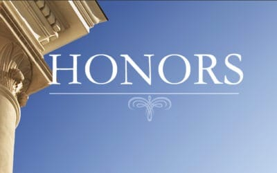Honors