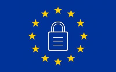 What businesses need to know about the new GDPR