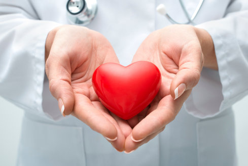علل بیماری قلبی عروقی
