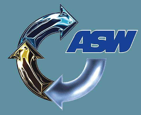 asw main logo